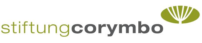 Corymbo